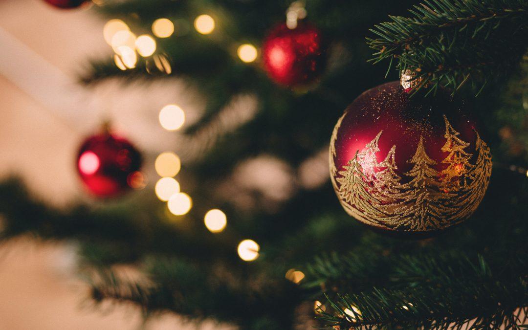 Hoe maak je de ideale kerstboom? Gebruik ons stappenplan!